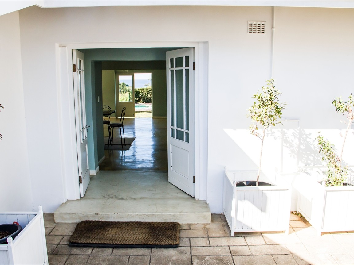 Widenham property for sale. Ref No: 13493005. Picture no 18