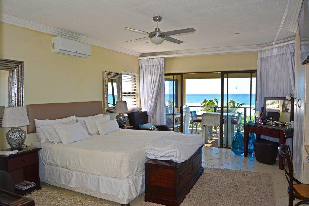 Shelly Beach property for sale. Ref No: 13522899. Picture no 19