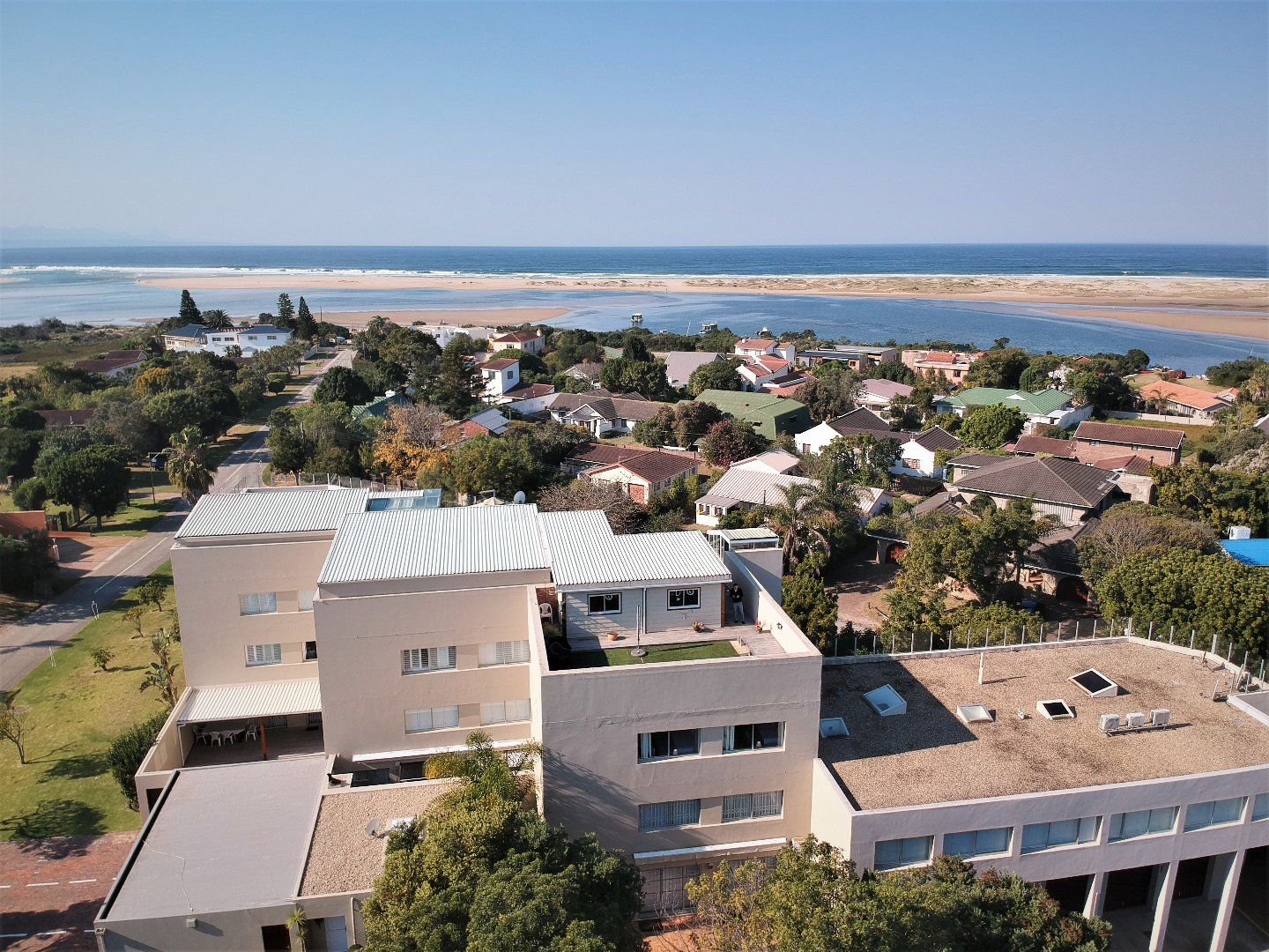 Property and Houses for sale in Poortjies, Apartment, 3 Bedrooms - ZAR 4,950,000