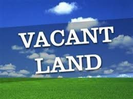 Empangeni, Nyala Park Property  | Houses For Sale Nyala Park, Nyala Park, Vacant Land  property for sale Price:250,000
