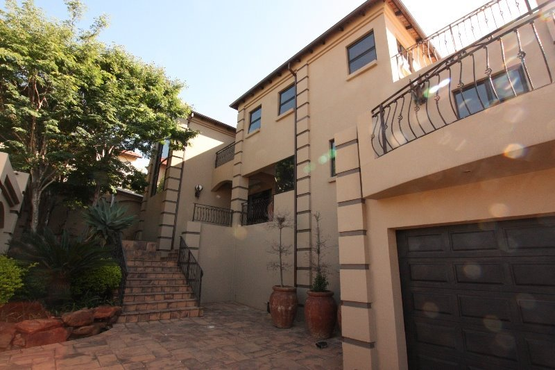 Alberton, Meyersdal Property  | Houses For Sale Meyersdal, Meyersdal, House 4 bedrooms property for sale Price:4,590,000