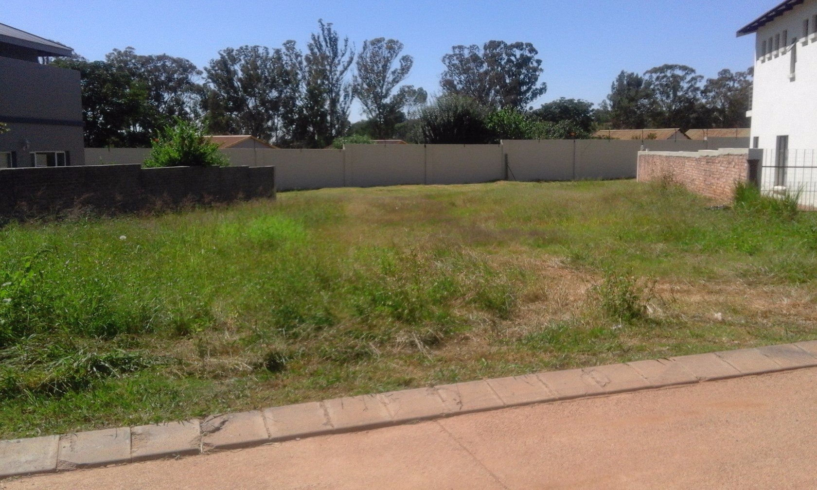 Midvaal, Eye Of Africa Estate Property  | Houses For Sale Eye Of Africa Estate, Eye Of Africa Estate, Vacant Land  property for sale Price:950,000