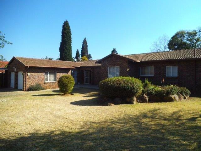Alberton, Brackenhurst Property  | Houses For Sale Brackenhurst, Brackenhurst, House 4 bedrooms property for sale Price:2,280,000