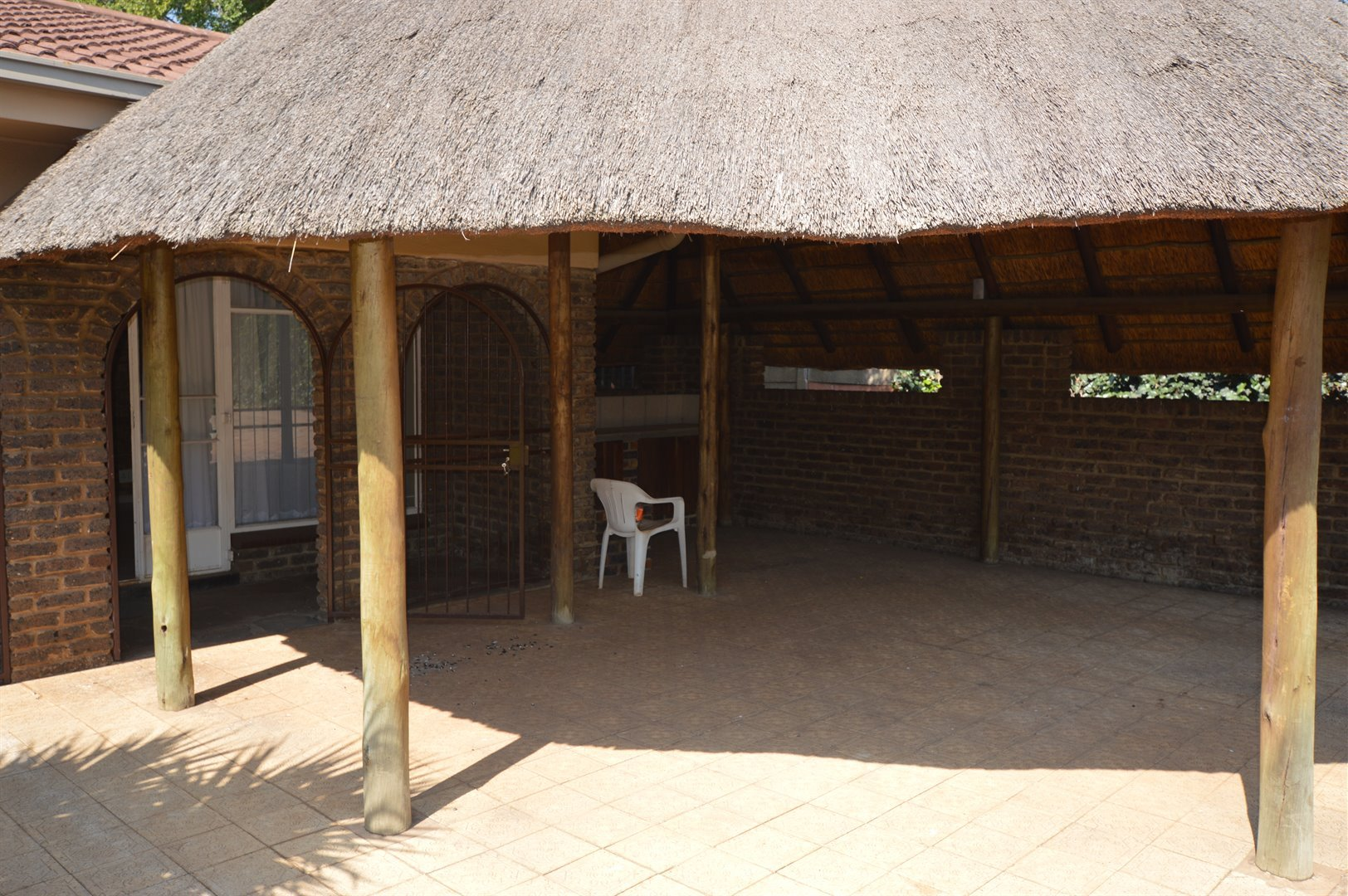 Vanderbijlpark Se 2 property for sale. Ref No: 13623209. Picture no 34
