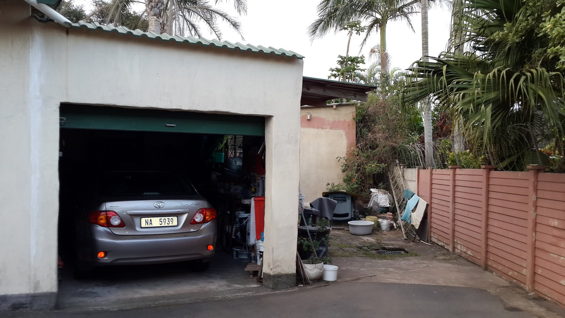 Port Shepstone property for sale. Ref No: 13503728. Picture no 13