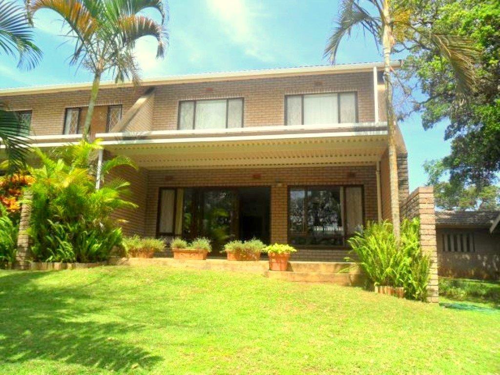 Scottburgh, Scottburgh Property  | Houses For Sale Scottburgh, Scottburgh, Apartment 3 bedrooms property for sale Price:870,000