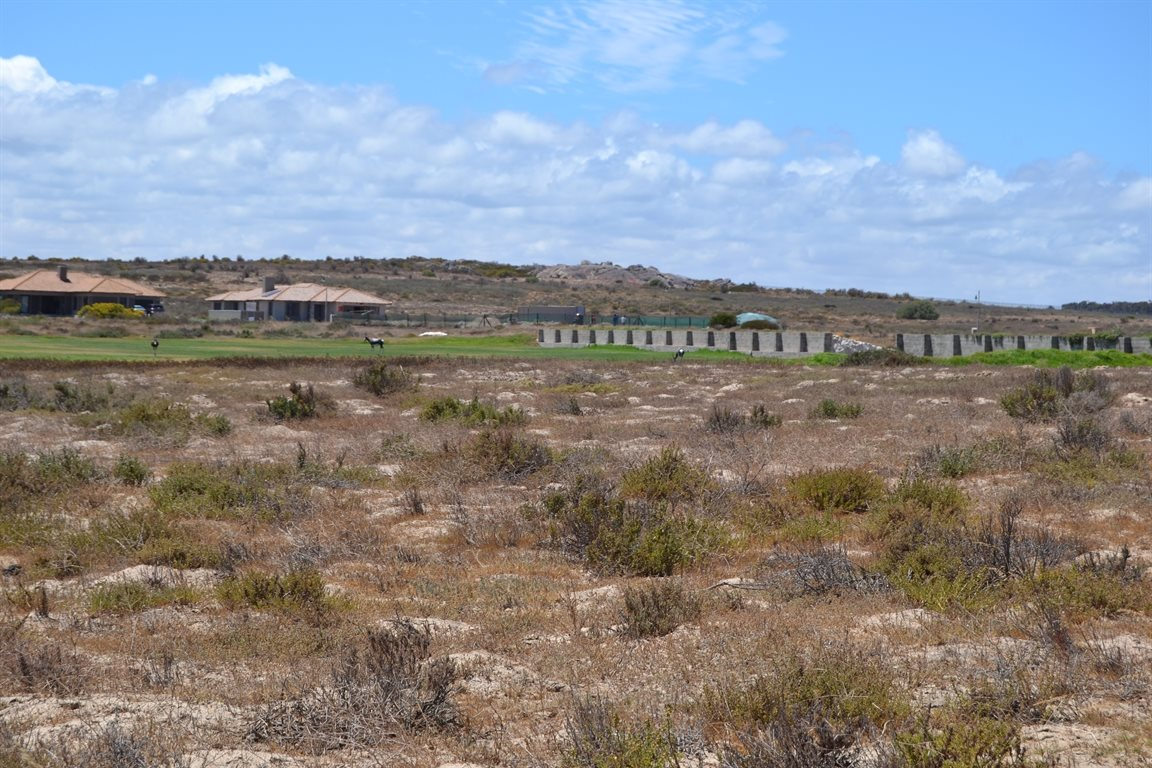 Langebaan Country Estate property for sale. Ref No: 13267485. Picture no 7