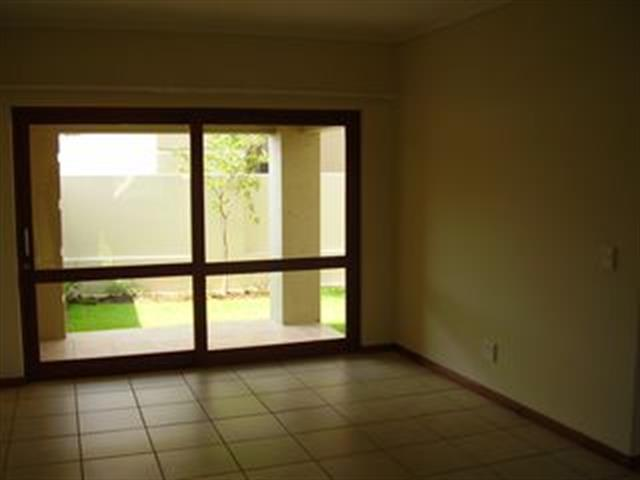 Broadacres property to rent. Ref No: 13553040. Picture no 6