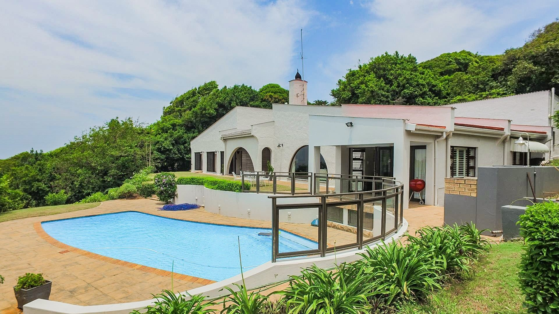 Scottburgh, Freeland Park Property  | Houses For Sale Freeland Park, Freeland Park, House 3 bedrooms property for sale Price:4,950,000