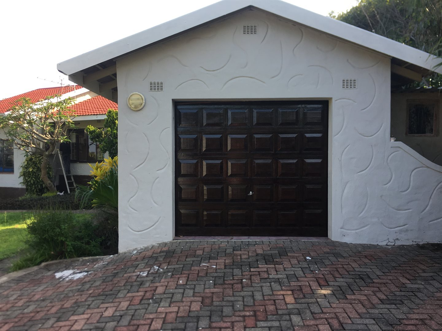 Scottburgh South property for sale. Ref No: 13566304. Picture no 5