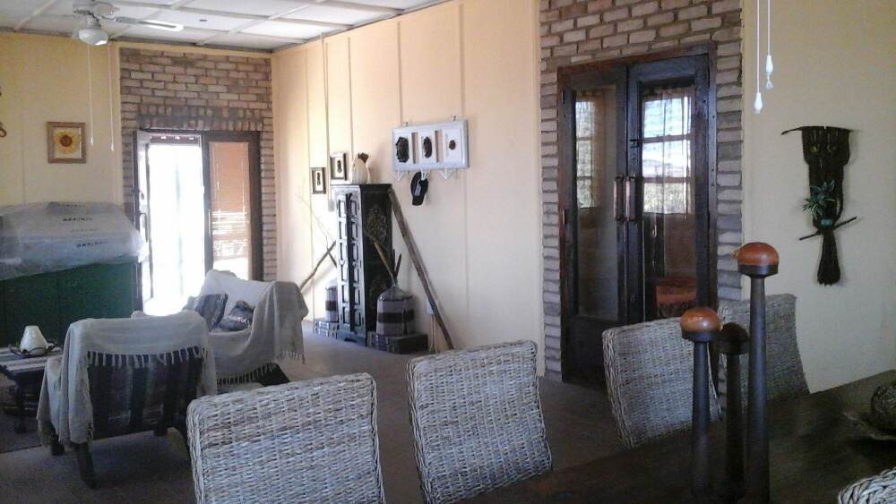 Vaal Marina for sale property. Ref No: 13522253. Picture no 11