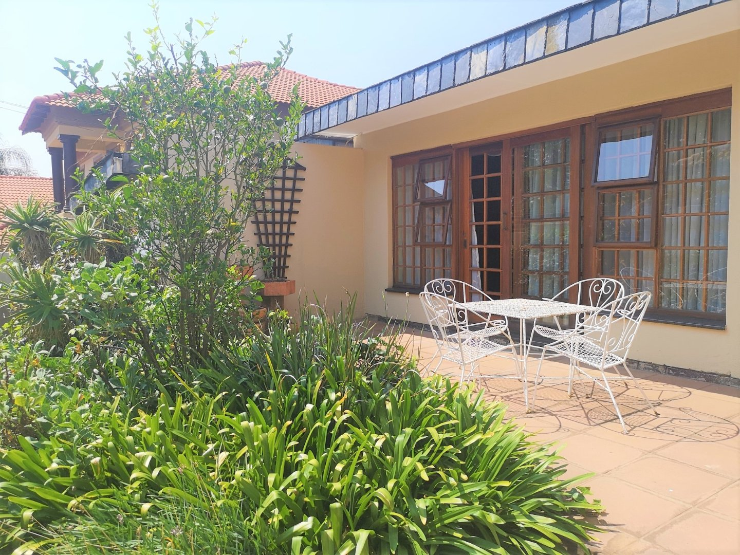 Property and Houses for sale in Meyersdal, House, 5 Bedrooms - ZAR 5,100,000