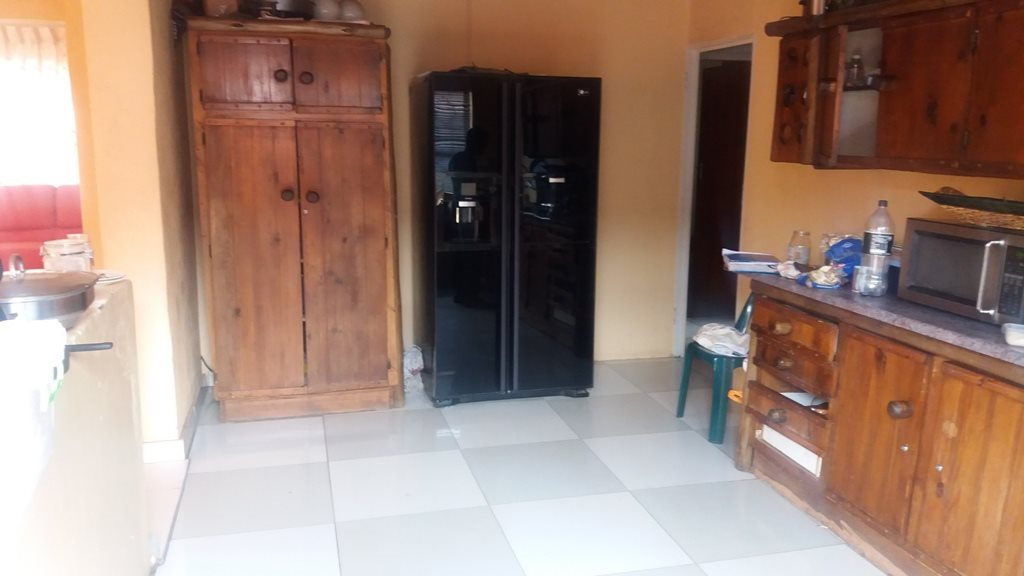 Soshanguve Bb property for sale. Ref No: 13552426. Picture no 12