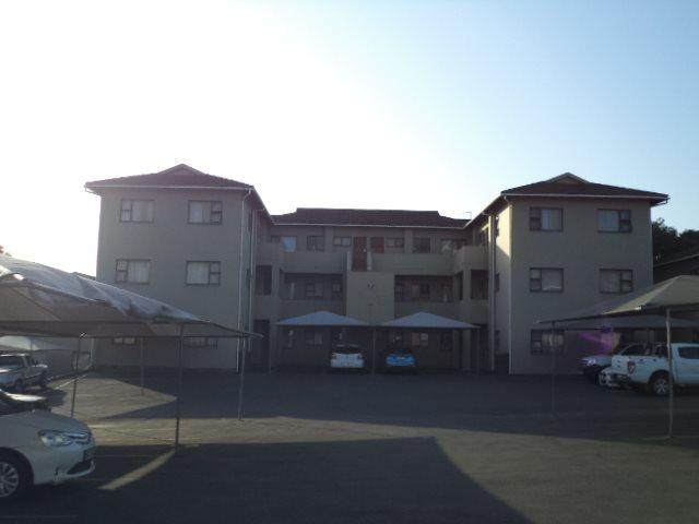 Empangeni property for sale. Ref No: 13285029. Picture no 2