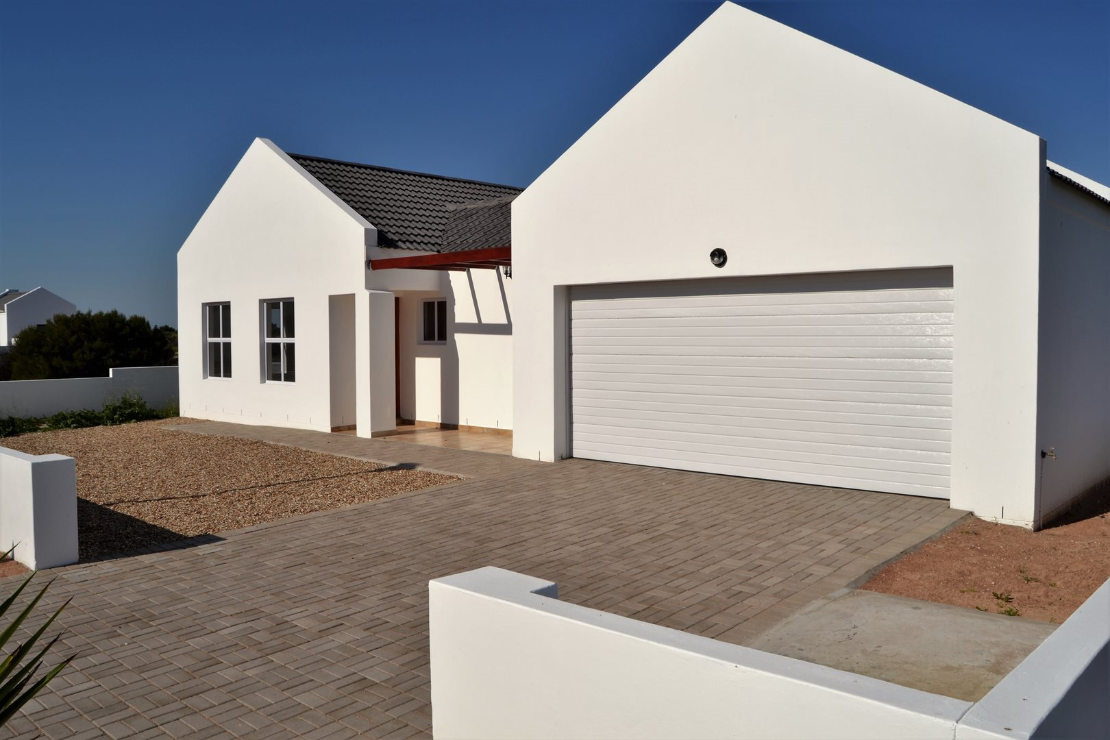 Property and Houses for sale in Britannia Bay, House, 3 Bedrooms - ZAR 1,595,000