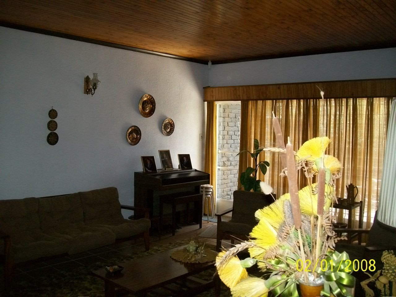 Randfontein property for sale. Ref No: 13466118. Picture no 14
