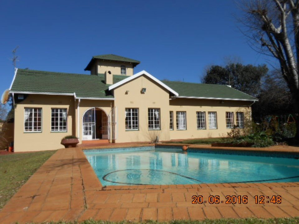 Midvaal, Henley On Klip Property  | Houses For Sale Henley On Klip, Henley On Klip, House 4 bedrooms property for sale Price:1,085,000