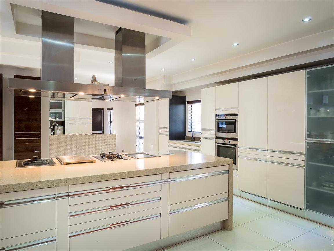 Zwartkop Golf Estate property to rent. Ref No: 13400079. Picture no 4