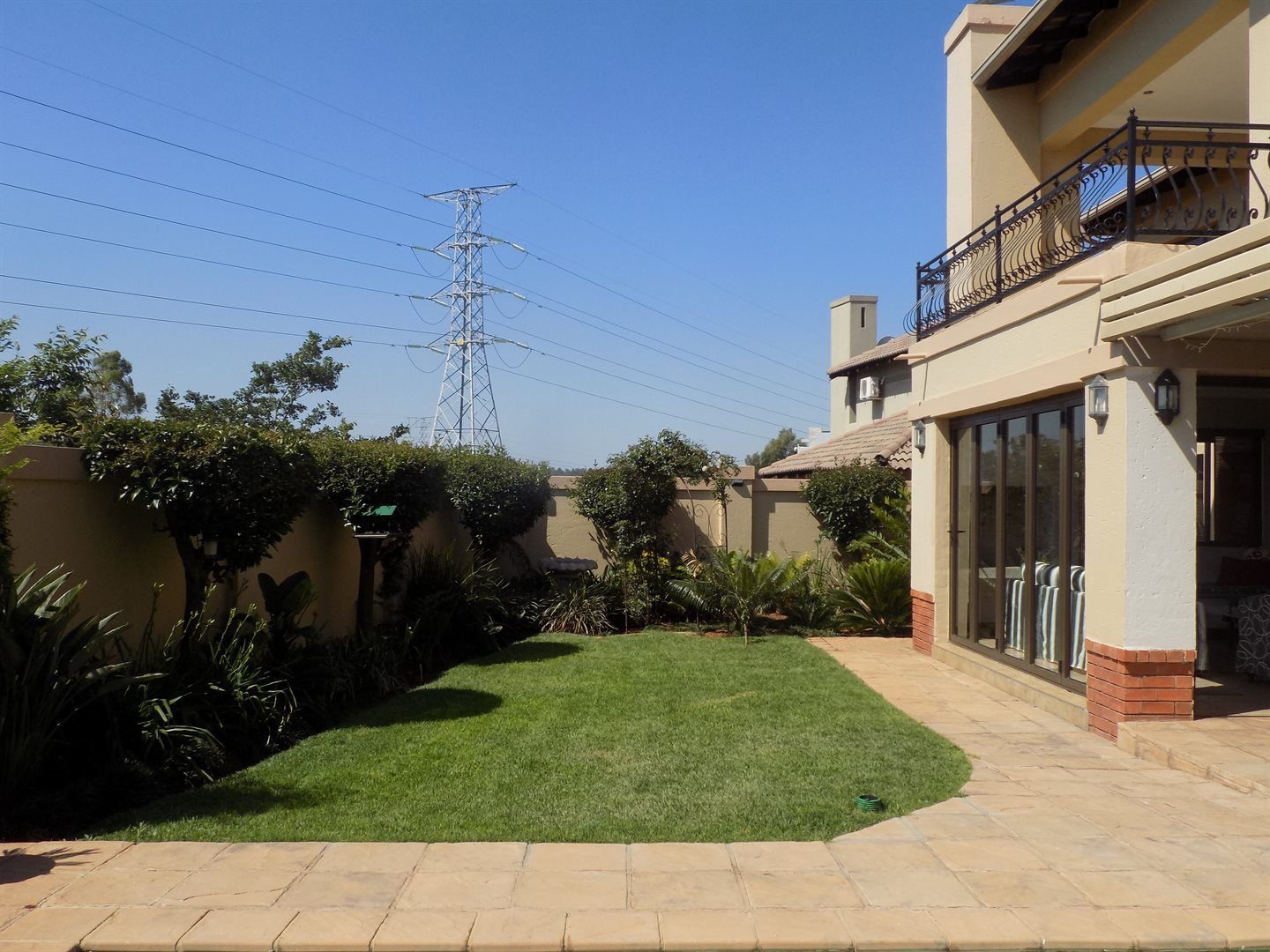 Eldo Meadows property for sale. Ref No: 13546114. Picture no 22