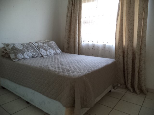 Empangeni property for sale. Ref No: 13285029. Picture no 11