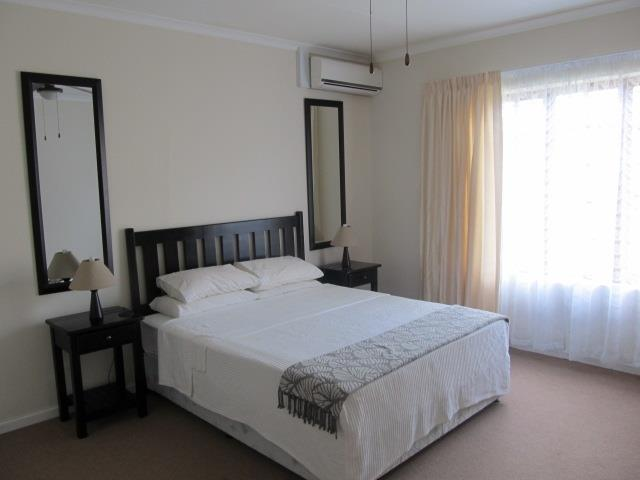 Shelly Beach property for sale. Ref No: 12737178. Picture no 7