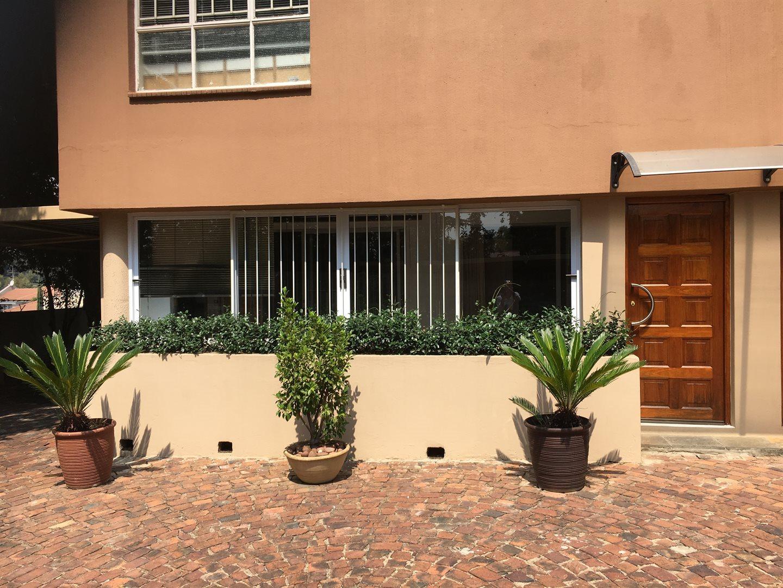 Johannesburg, Sandringham Property  | Houses To Rent Sandringham, Sandringham, Apartment 1 bedrooms property to rent Price:,  7,00*