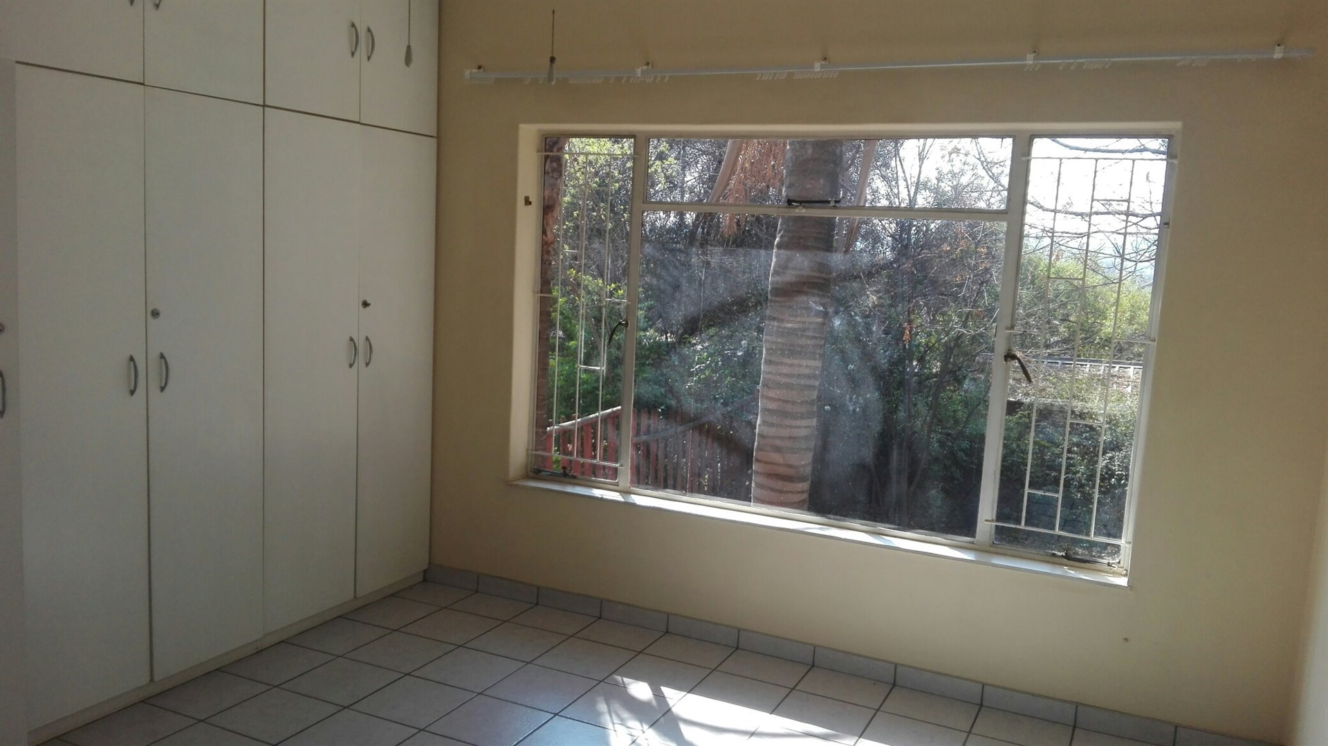 Zwartkop for sale property. Ref No: 13508772. Picture no 15