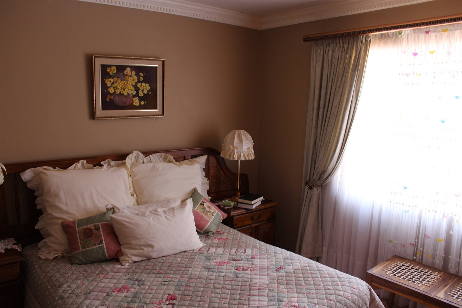Potchefstroom property for sale. Ref No: 13551478. Picture no 19