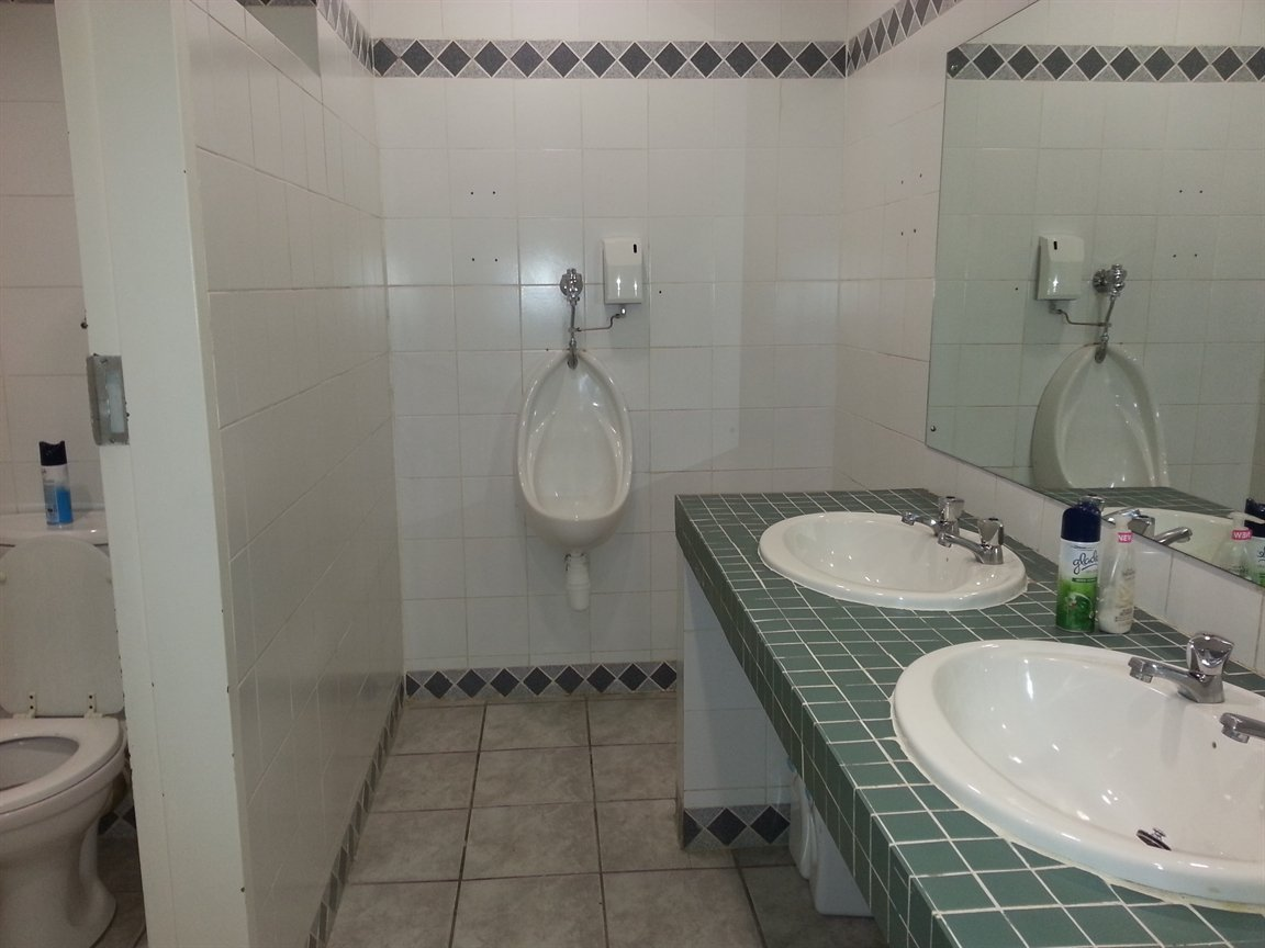 Brooklyn property to rent. Ref No: 13376994. Picture no 8