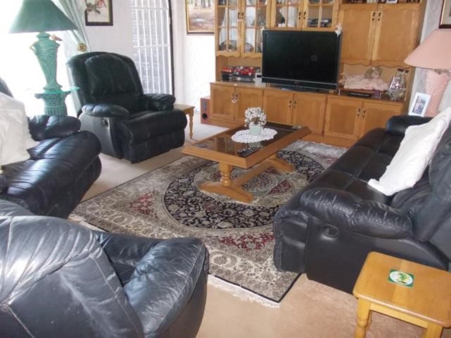 Clansthal property for sale. Ref No: 12736980. Picture no 4