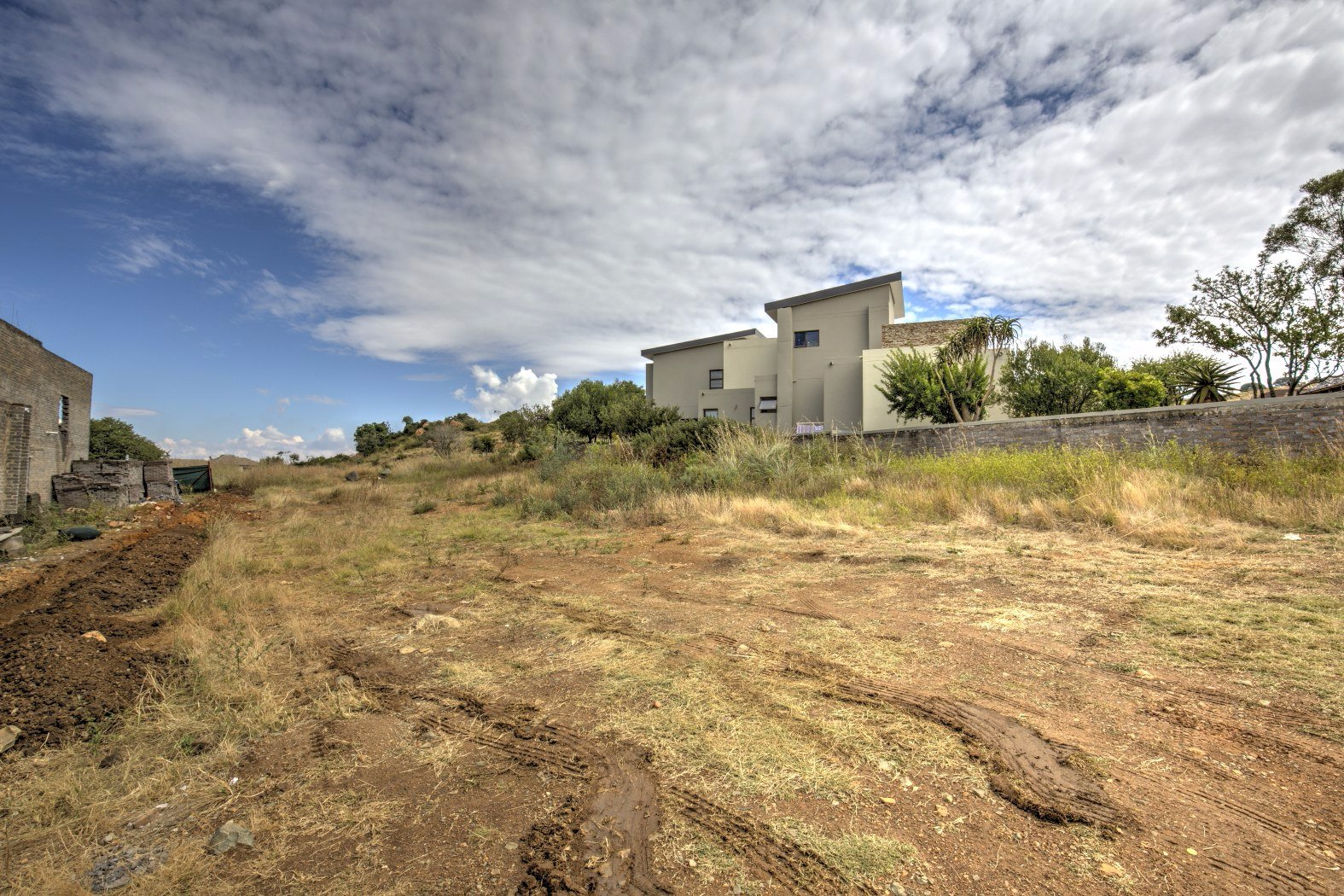 Alberton, Meyersdal Eco Estate Property  | Houses For Sale Meyersdal Eco Estate, Meyersdal Eco Estate, Vacant Land  property for sale Price:2,150,000