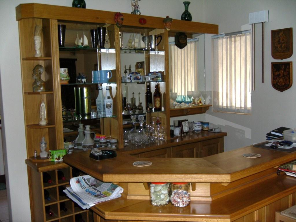 Umtentweni property for sale. Ref No: 12733165. Picture no 8