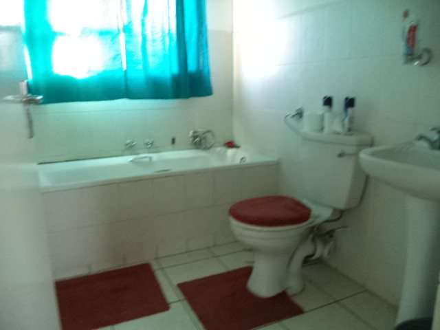 Empangeni property for sale. Ref No: 13285029. Picture no 13