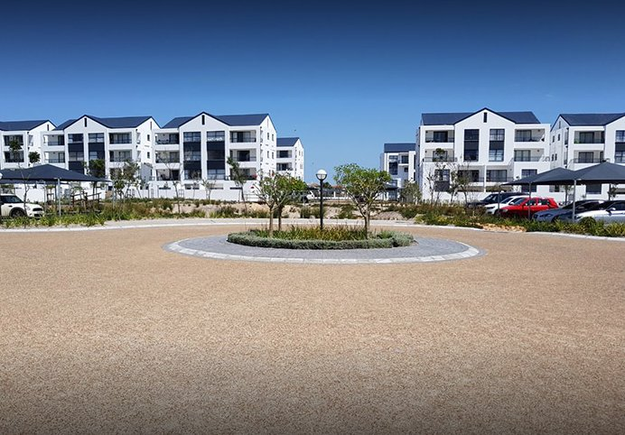 Blouberg, Sunningdale Property  | Houses To Rent Sunningdale, Sunningdale, Apartment 1 bedrooms property to rent Price:,  7,00*
