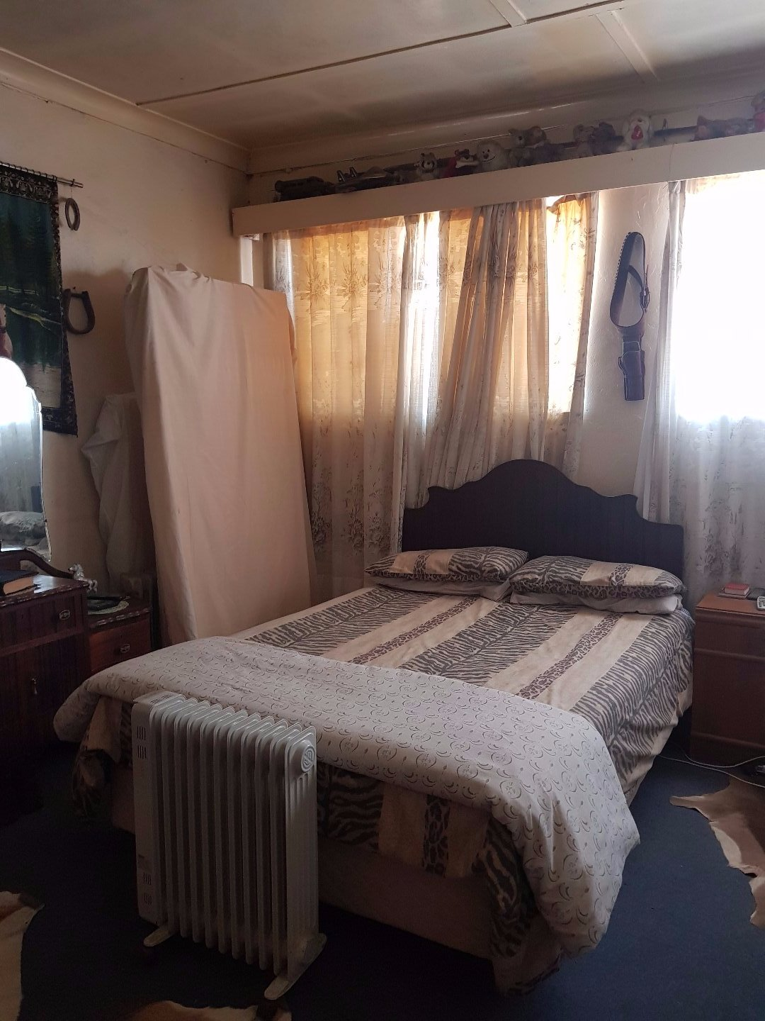 Bronkhorstspruit property for sale. Ref No: 13511049. Picture no 12