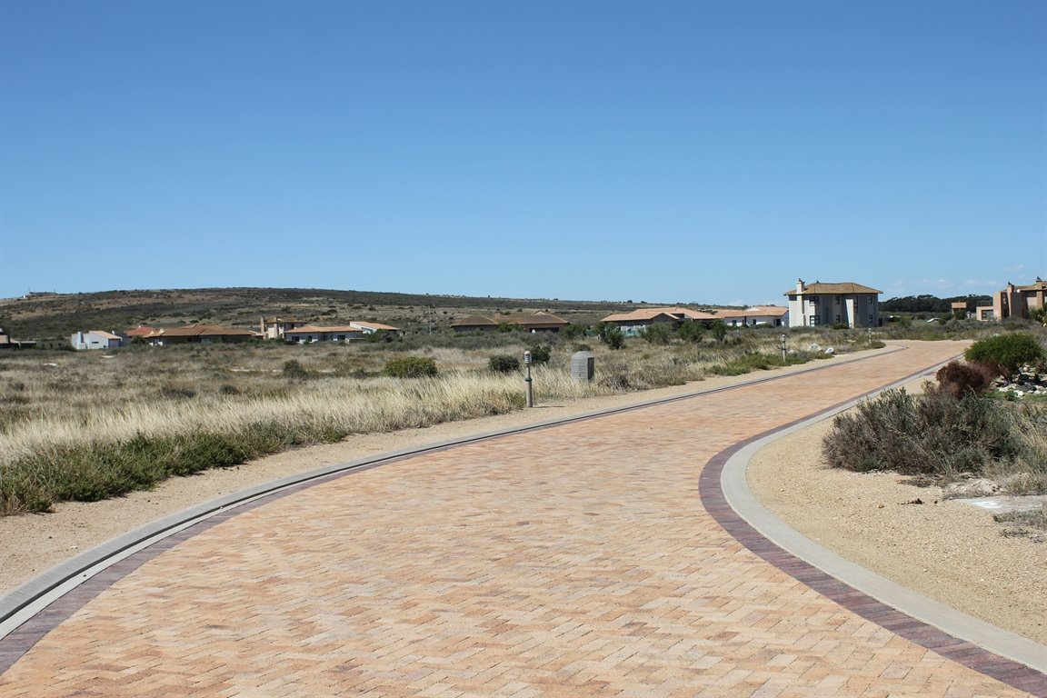 Langebaan Country Estate property for sale. Ref No: 12771835. Picture no 2