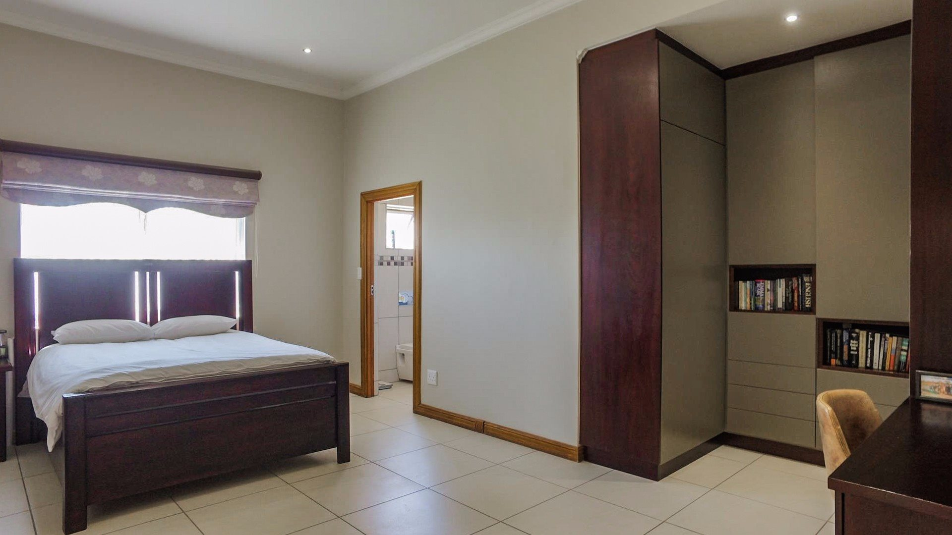 Doornkloof property for sale. Ref No: 13466261. Picture no 19