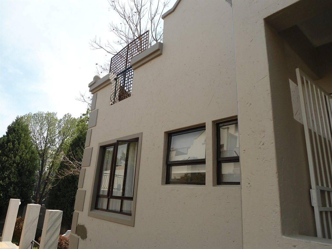 Waverley property to rent. Ref No: 13385025. Picture no 22