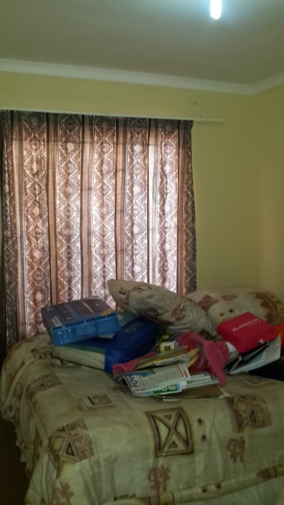The Orchards property to rent. Ref No: 13571412. Picture no 8