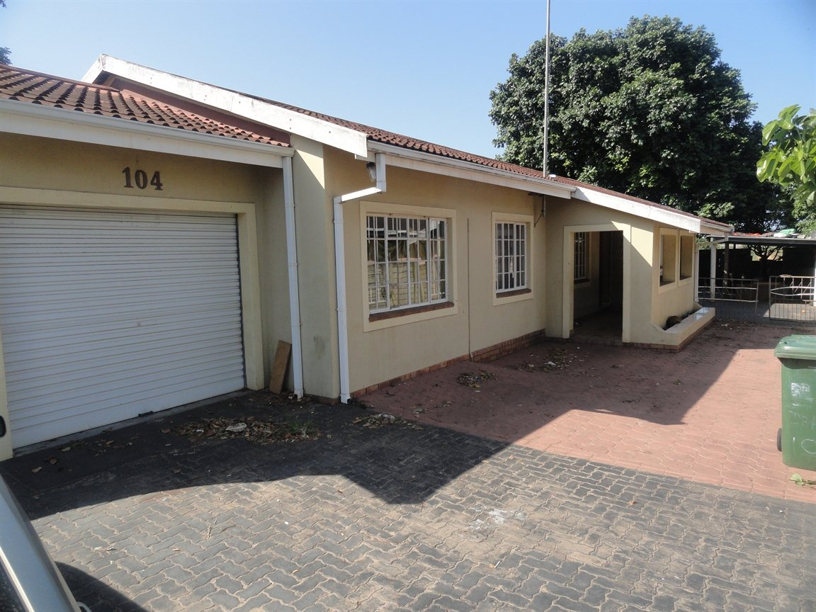 Richards Bay, Aquadene Property  | Houses For Sale Aquadene, Aquadene, House 4 bedrooms property for sale Price:740,000