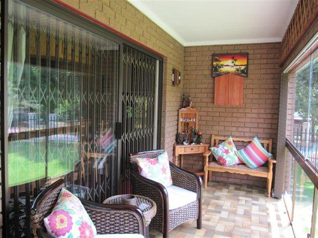 Three Rivers East property for sale. Ref No: 13301935. Picture no 8