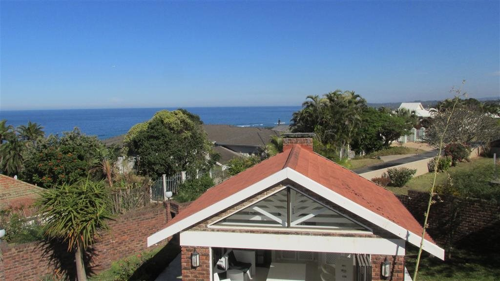 Southbroom property for sale. Ref No: 13278923. Picture no 22