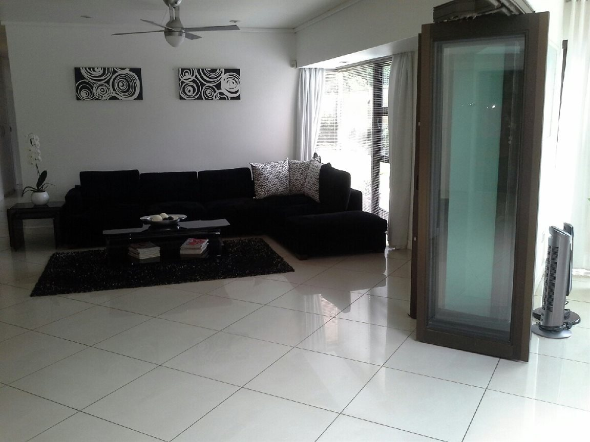 Three Rivers Proper property for sale. Ref No: 13267861. Picture no 6