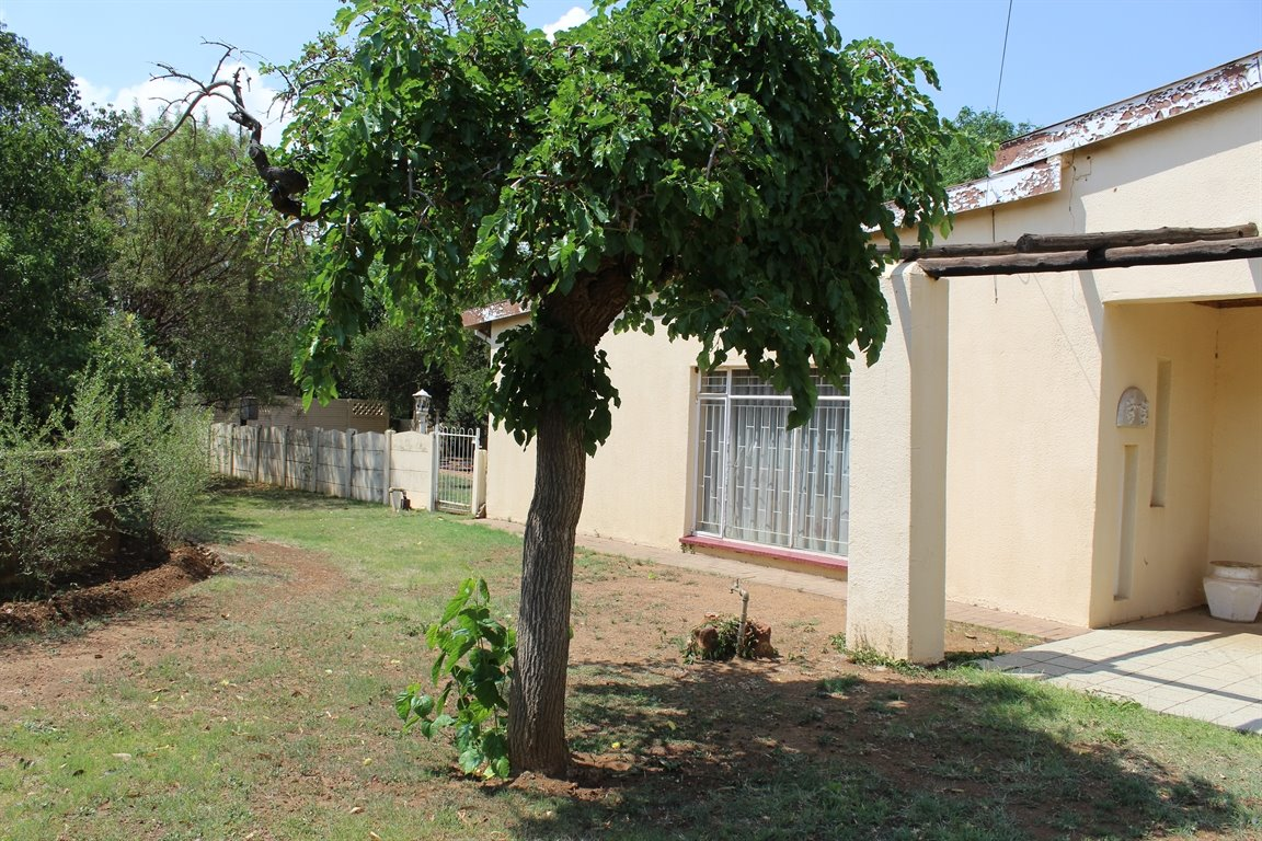 Potchefstroom, Potchefstroom Property    Houses For Sale Potchefstroom, Potchefstroom, House 4 bedrooms property for sale Price:2,580,000