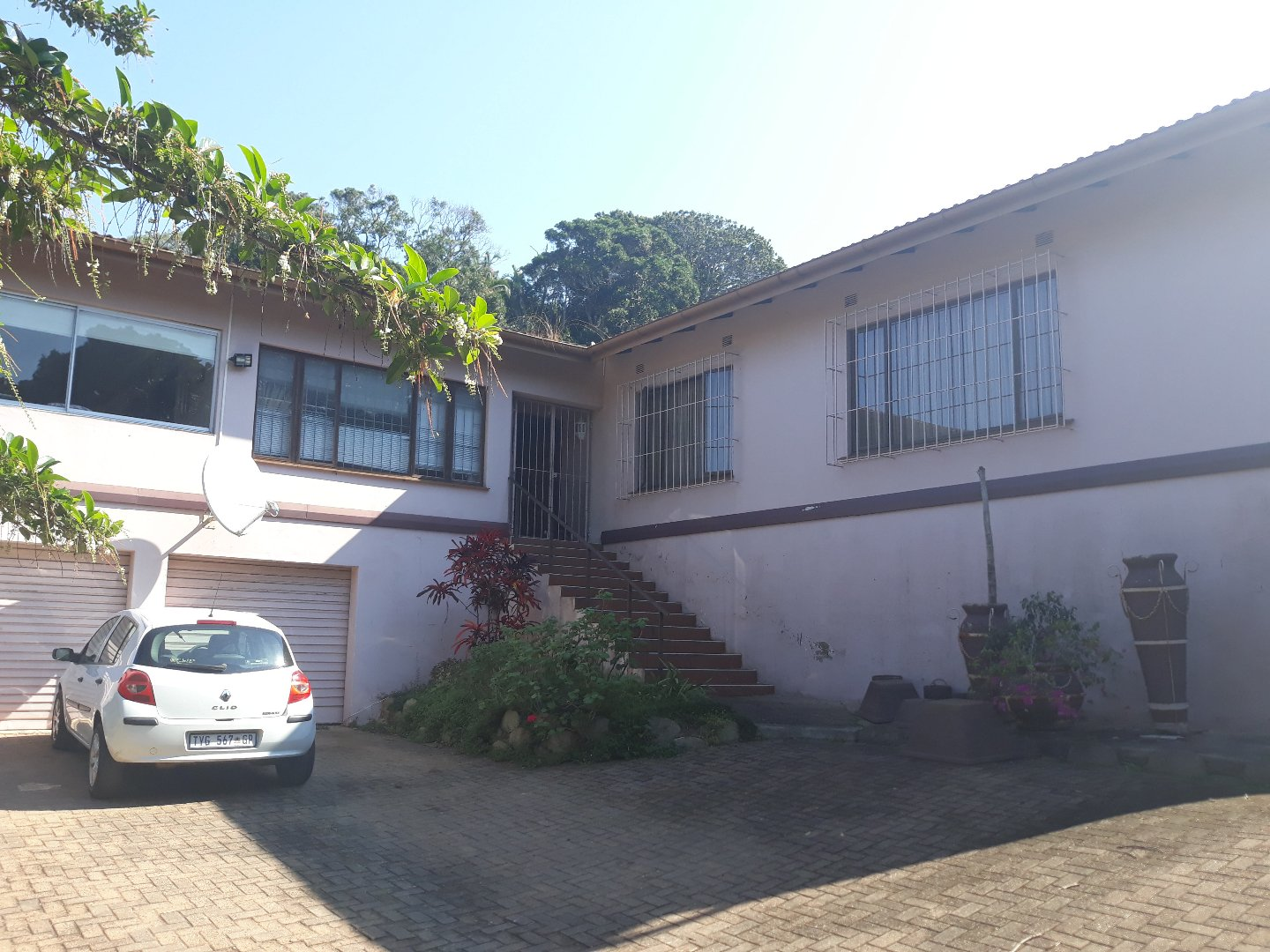 Property and Houses for sale in Leisure Bay, House, 3 Bedrooms - ZAR 1,400,000