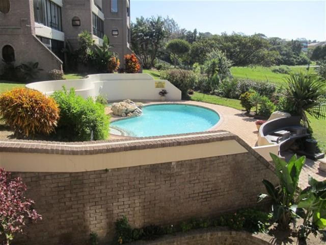 Uvongo property for sale. Ref No: 12725787. Picture no 1