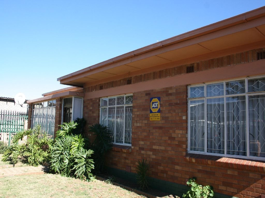 Randfontein, Randfontein Property  | Houses For Sale Randfontein, Randfontein, House 3 bedrooms property for sale Price:775,000
