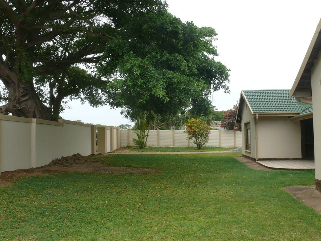Umtentweni property for sale. Ref No: 13520888. Picture no 4