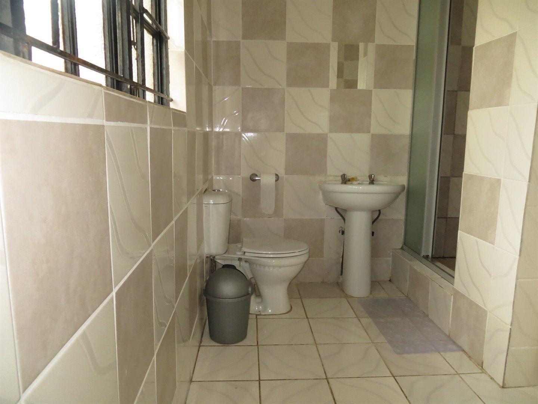 Empangeni Central property for sale. Ref No: 13491565. Picture no 26