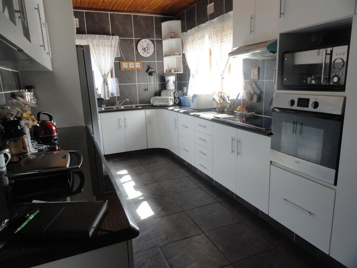 Empangeni property for sale. Ref No: 13373742. Picture no 2